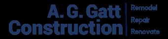 A. G. Gatt Construction