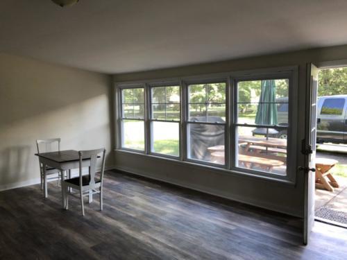 Living Area 6 (1)
